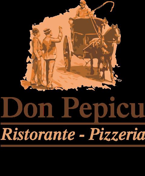 don pepicu