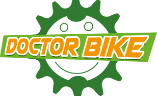 doctor_bike