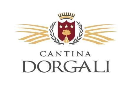 LOGO CANTINA DORGALI - COMPRESSO