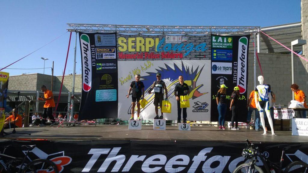 podio-categoria-giulio