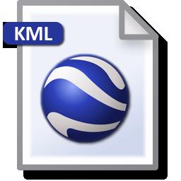 file-kml