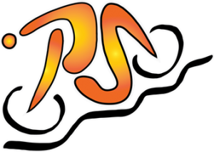 logo_contorno_small