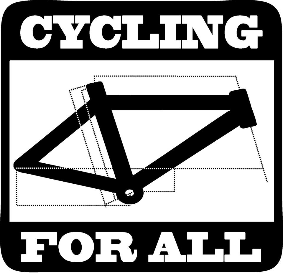 cycling for hall