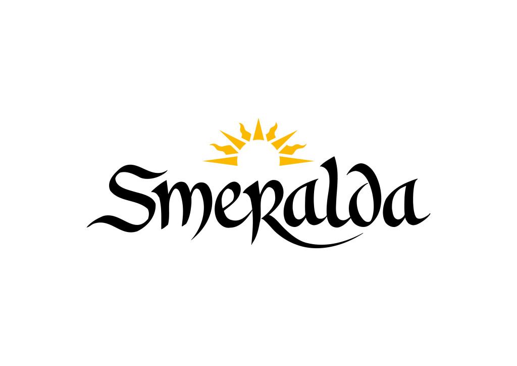 SME_new_logo-POS