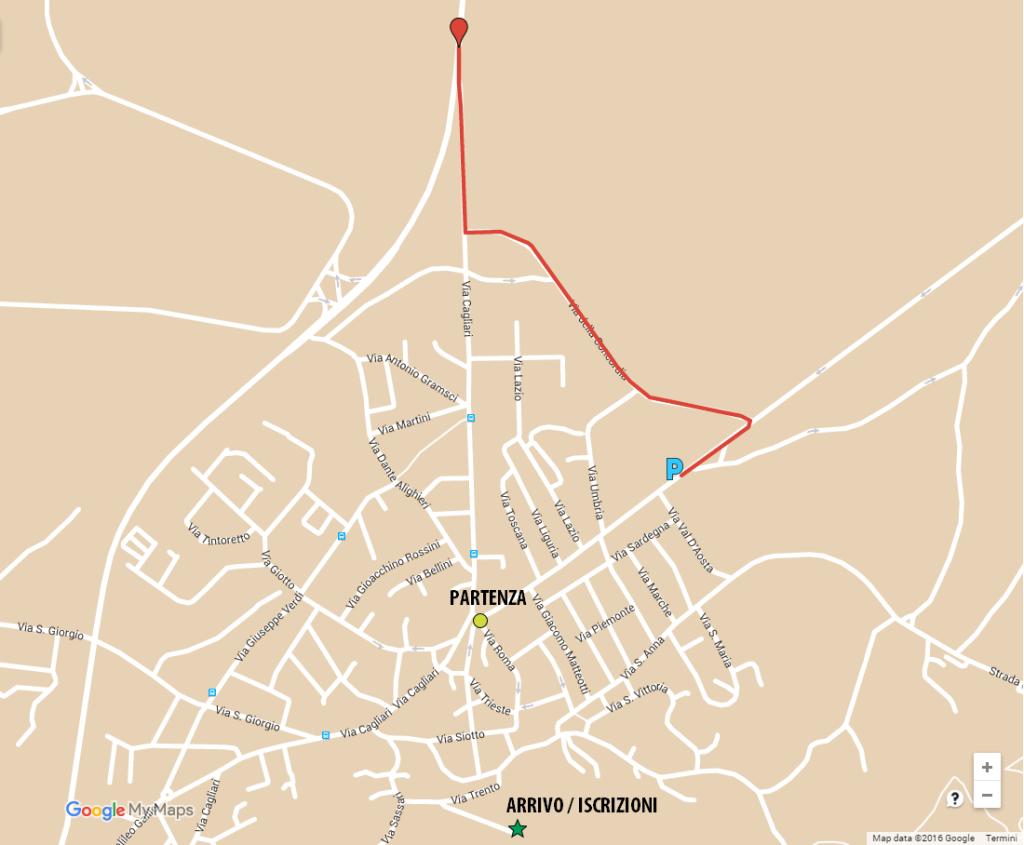 mappa_parcheggi